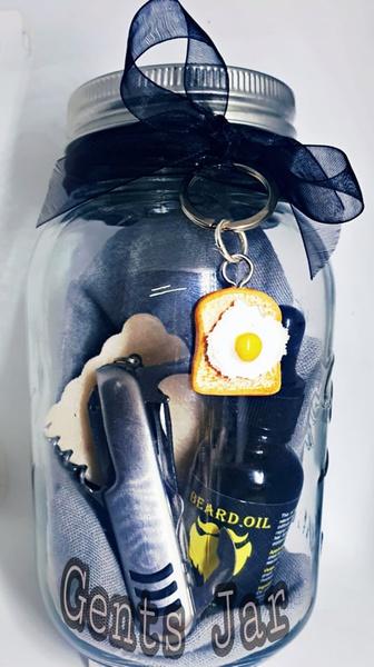 Gents jar picture