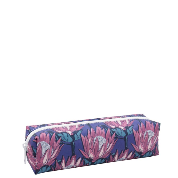 Protea power make up purse picture
