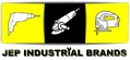 Jep Industrial Brands Logo