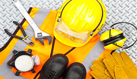 Tools and Safety Suppliers picture