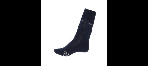 Profit sock picture