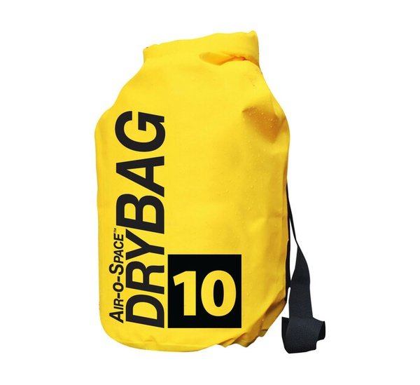 10 l air o bag picture