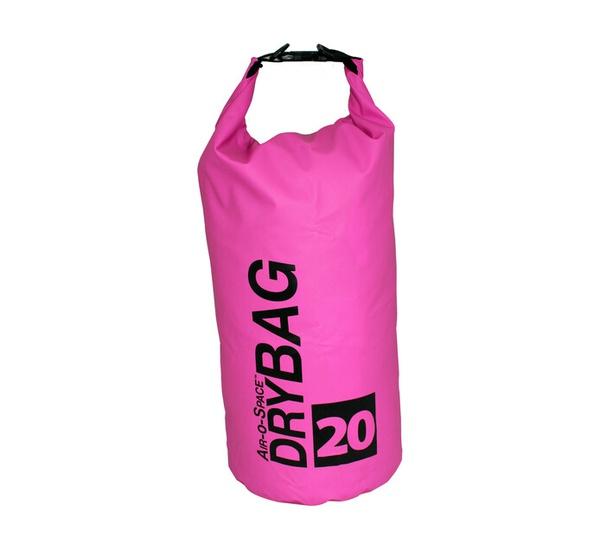 20 l air o bag picture
