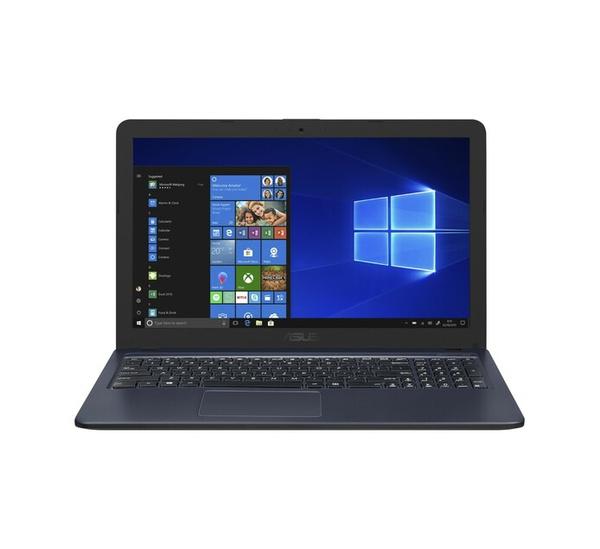 """Asus 39 cm (15.6"""") vivobook x543 intel core i3 laptop picture"""