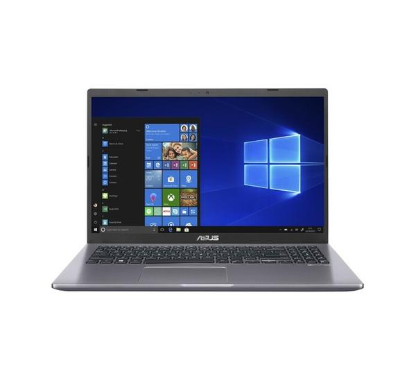 "Asus 39 cm (15.6"") x509 intel core i7 laptop (ssd) picture"