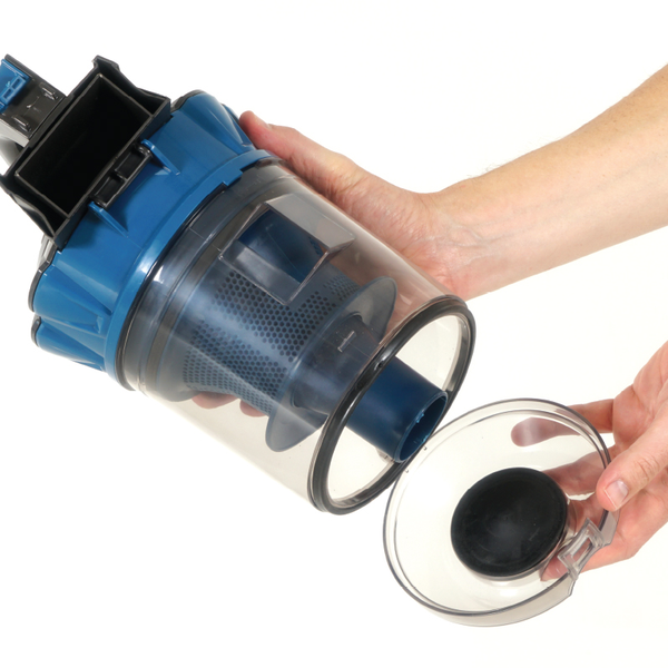 Bennett read multi-force vacuum cleaner picture