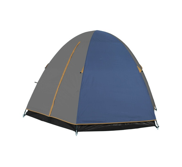 Campmaster camp dome 400 tent picture