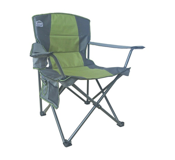 Campmaster classic 300 chair picture