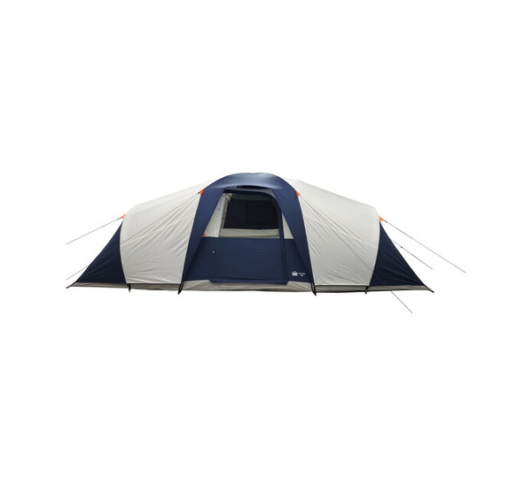 Campmaster family cabin 1000 tent picture