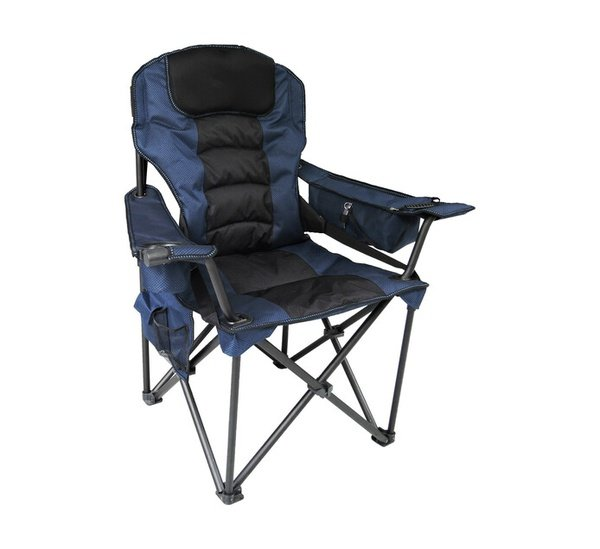 Campmaster grand mega chair picture