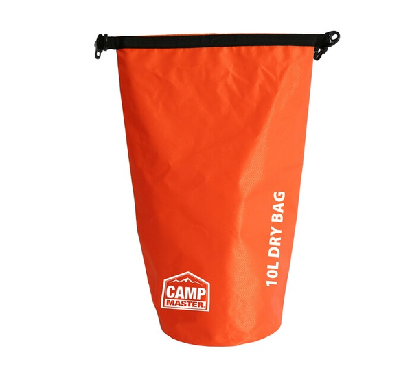 Campmaster waterproof bag picture