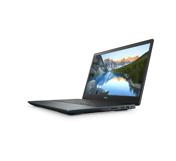 """Dell 39 cm (15.6"""") g3 intel core i5 gaming laptop (ssd) picture"""
