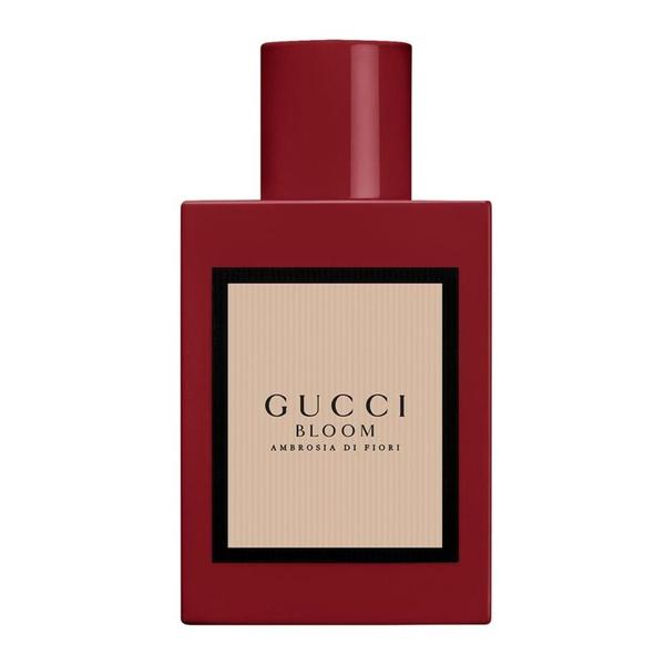Gucci picture