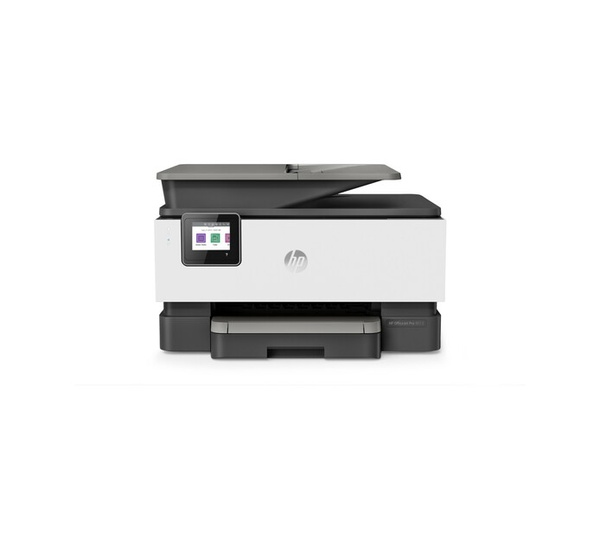Hp officejet pro 9013 all-in-one printer picture