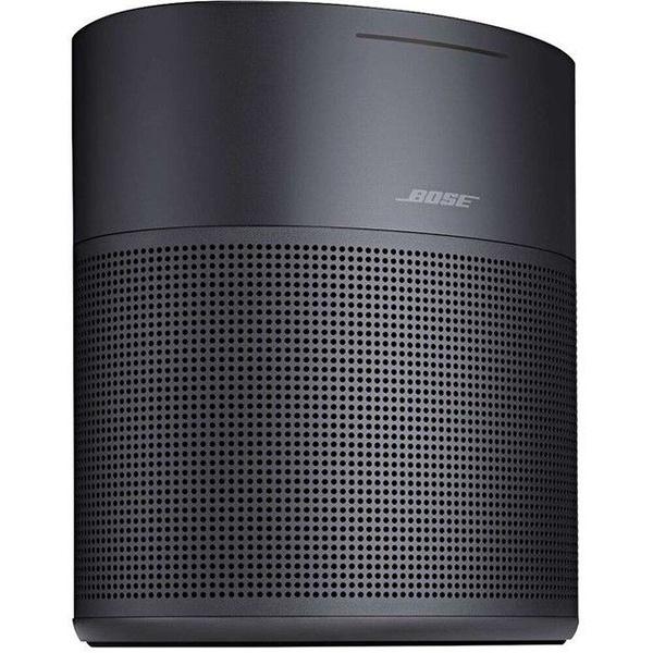 Bose home speaker 300 wireless speaker system black picture