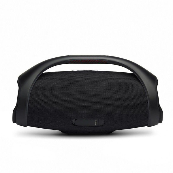 Jbl boombox 2 - portable bluetooth speaker - black picture