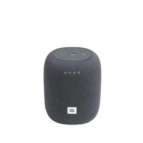 Jbl link music wifi & bluetooth 360 degree speaker picture