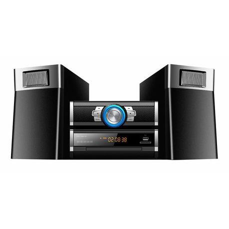 Jvc micro dvd hifi system picture