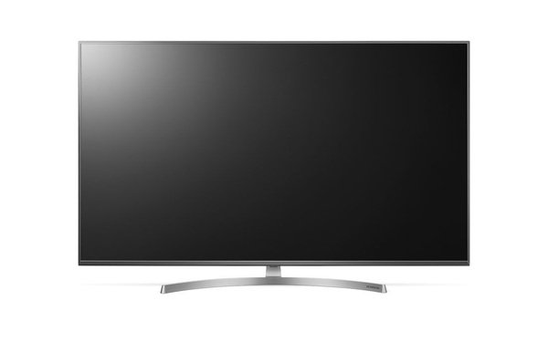 """Lg 75"""" super uhd smart tv with nano cell technology picture"""
