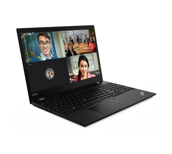 Lenovo notebook thinkpad t590 intel core i7-88565u 8gb 512gb picture