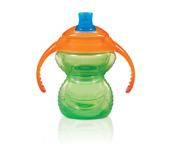 Munchkin 207 ml click lock trainer cup picture