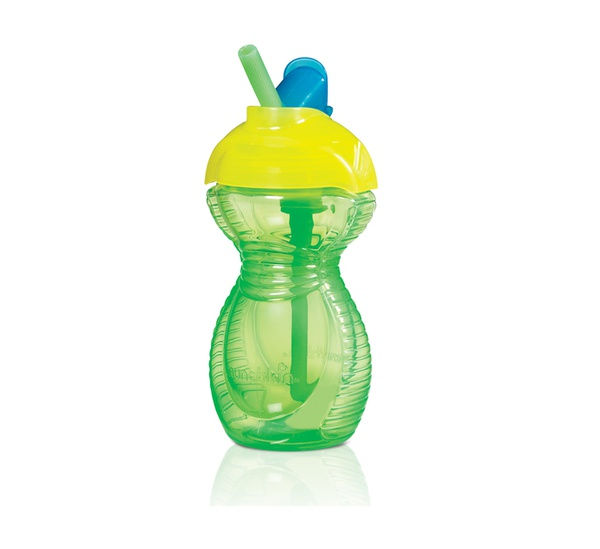 Munchkin click lock sippy cup picture