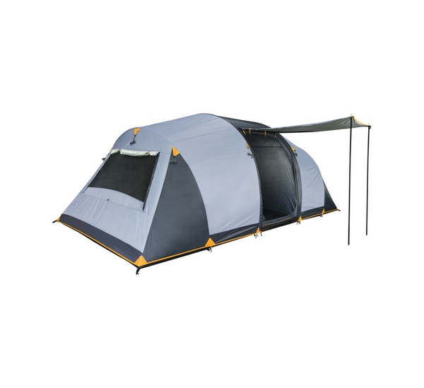 Oztrail 9 person genesis 9 person tent (excludes awning poles) picture