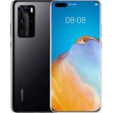 Huawei pro 5g (dual sim) 256gb black picture