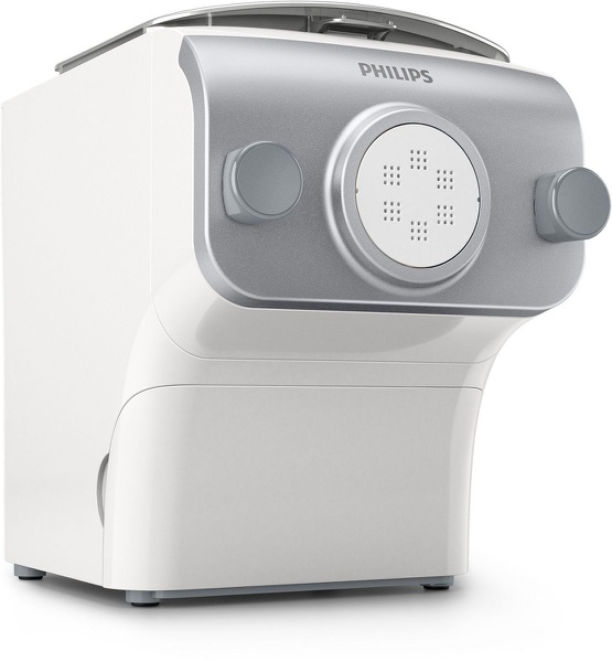 Philips - avance collection pasta maker picture