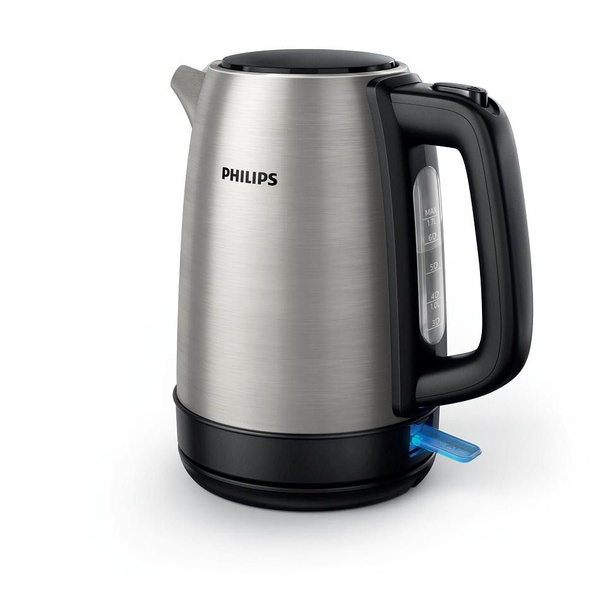 Philips - daily collection kettle picture