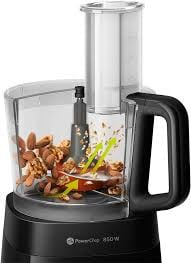 Philips food processor hr7320/10 picture