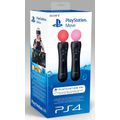 Playstation move twin pack (ps4 & psvr) picture
