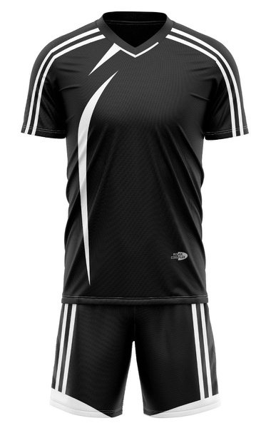 Ronex rc-721 soccer kit combo (adult) picture