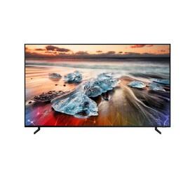 Samsung 163 cm (65) smart 8k qled tv picture