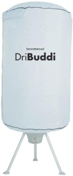 Bennett read dribuddi tumble dryer hdb003 picture