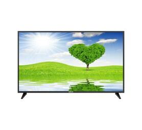 Sinotec 127 cm (50) uhd digital led tv picture
