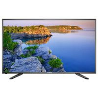 Sinotec 39 hd led tv picture