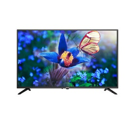 Sinotec 81 cm (32) hd ready led tv picture