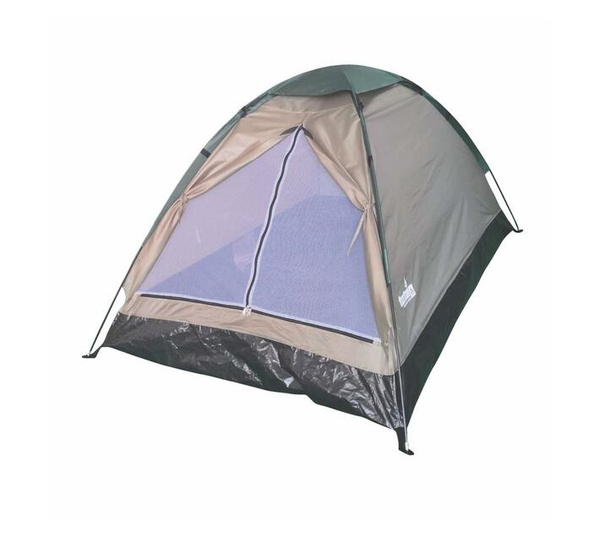 Totai camping - 2 person explorer tent picture