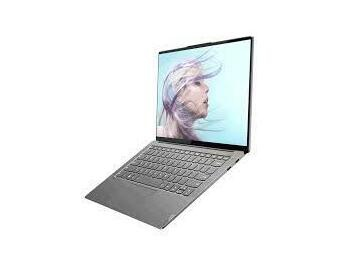 Yoga s940 14` i7 notebook picture