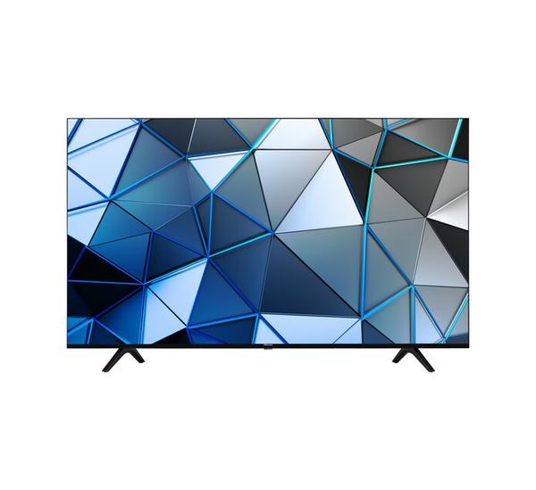 "Hisense 147 cm (58"") smart uhd tv picture"