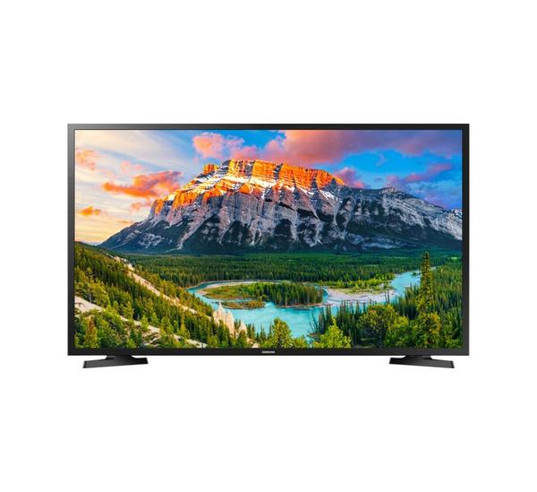 "Samsung 100 cm (40"") smart full hd led tv picture"