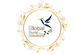 Global Burial Solutions Logo