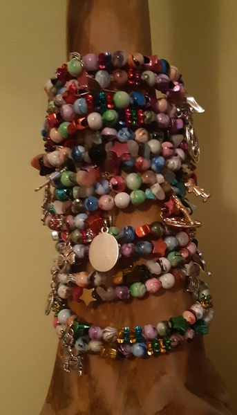 Jewelry picture