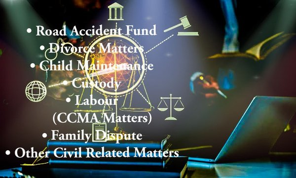 Civil Litigation picture