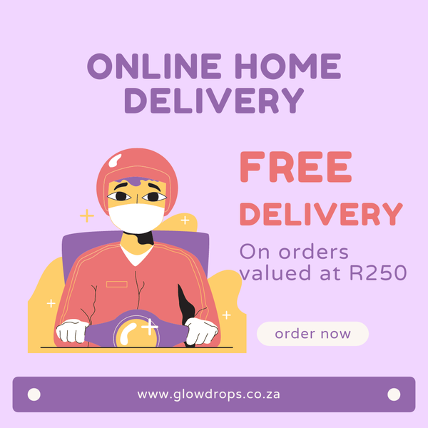Delivery Service picture