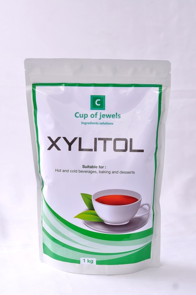 Xylitol - 1kg picture