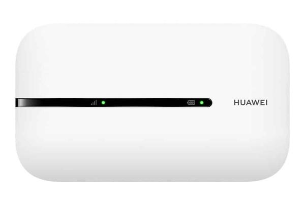 Huawei e5576 mifi picture