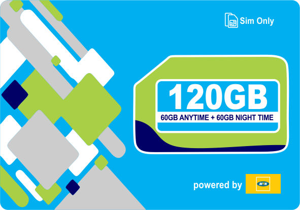120gb data deal picture
