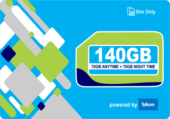 140gb data deal picture